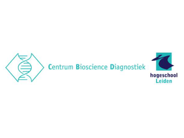 Centrum Bioscience Diagnostiek samenwerkingspartner Boerhaave Nascholing