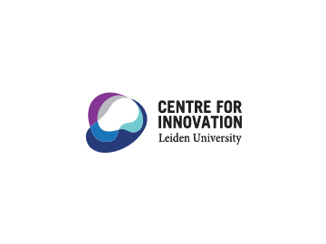 Centre for Innovation University Leiden